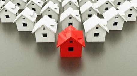 Tüketici kredileri arttı! İstatistiklere göre konut için...