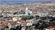 Ankara Yenimahalle'de 15.6 milyon liraya satılık gayrimenkuller!