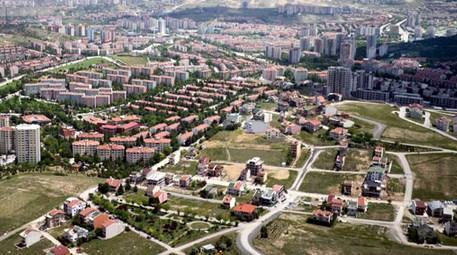 Moody's 'Türkiye makro risklere karşı dirençli'