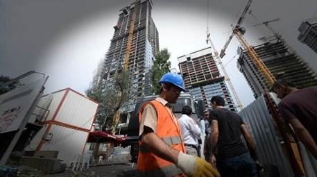 Torunlar GYO'ya asansör kazası için dava açılması gündemde!