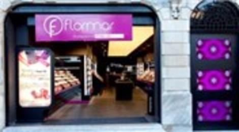 Flormar, mağazacılıkta atağa kalktı! İstiklal Caddesi'ne...