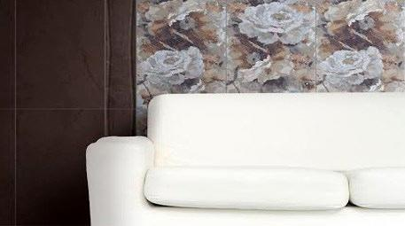 Ege Seramik, Beverly Serisi ile ev dekorasyonunuzu değiştiriyor
