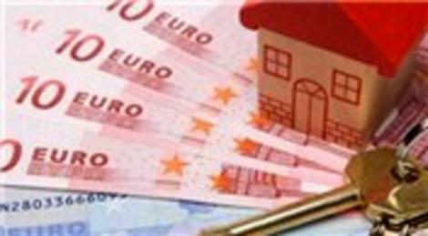 Az gelirli daha düşük faizle konut kredisi kullanabilecek