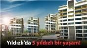 Karadeniz'de 140 bin liraya rezidans!