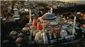 Beklenen İstanbul depremi şehrin yapılarını tehdit ediyor!