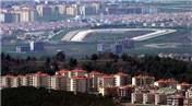 Bursa Osmangazi'de satılık tarlanın fiyatı 2 milyon 80 bin lira…