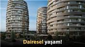 Selenium Ataköy'e yeni bir stil getirecek