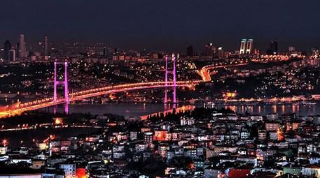Türkiye'de 1 ayda 1000 konut satıldı!