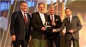 Tema İstanbul'a Sign of the City Awards 2014'te büyük ödül!