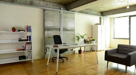 Küçük ofis kuranlara kampanya fırsatı…