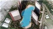 Koza Park Bahçeşehir, ne kadar prim getirecek?