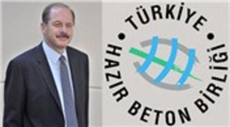 THBB 12 Kasım depremini unutmadı, unutmayacak!