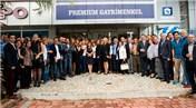 Antalya'da gayrimenkul sektörünü Coldwell Banker yönlendirecek