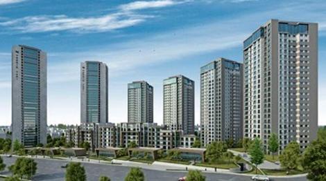 Teknik Yapı Metropark fiyat listesi!