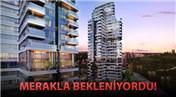 Yeni komşunuz Türk Telekom Arena olacak!