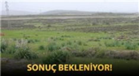TOKİ'nin İzmir projesinde flaş gelişme!