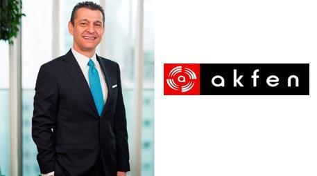 Akfen Holding'in dokuz aylık net karı ne kadar?