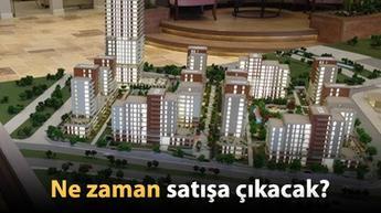 Evvel İstanbul Evleri nerede?