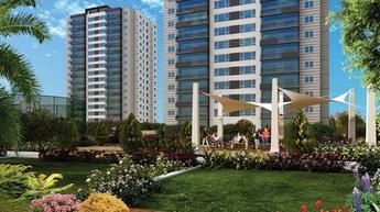 Nevbahçe Konutları, Ankara'nın en cazip noktasında yükseliyor!