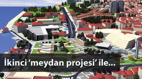 Beşiktaş, trafik çilesinden kurtuluyor!
