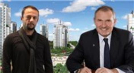 Yavuz Karaman'ın ilk konuğu Süleyman Çetinsaya!