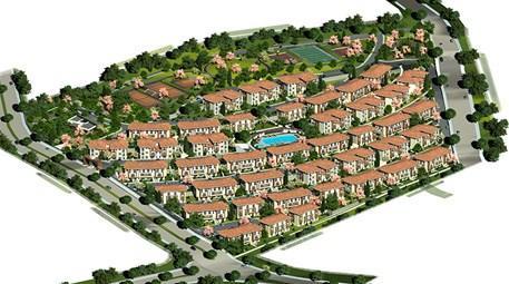 Dekar Asmalı Bahçeler Bahçeşehir 11 soruda mercek altında!