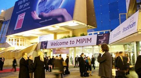 MIPIM'e dev hazırlık sürüyor