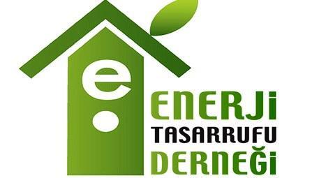 Isı tasarrufu, Enerji Verimliliği'ne dahil olmalı!