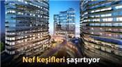 Ataköy Nef 22 projesinde fiyatlar değişti
