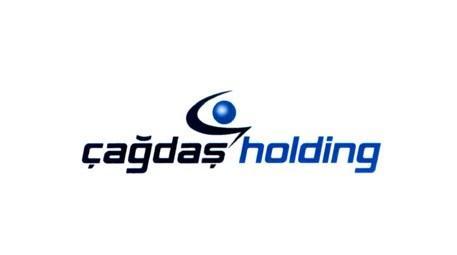 Çağdaş Holding, basının karşısına çıkıyor