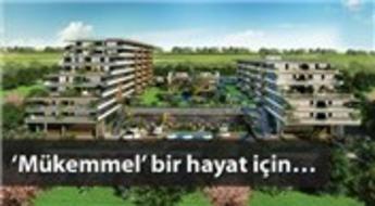 Kurtköy Paragon'da lansman öncesi satışlar başladı