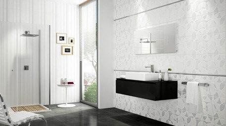 Çanakkale Seramik ile banyoların havası değişiyor!