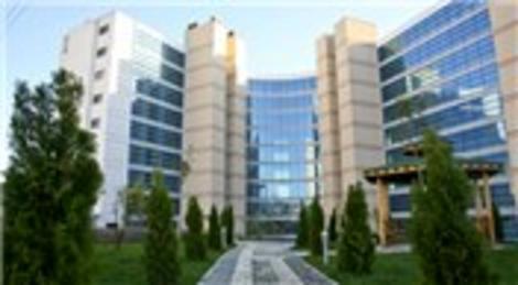 Okkalar Arma Rezidans'ta yüksek kira getirili daireler!
