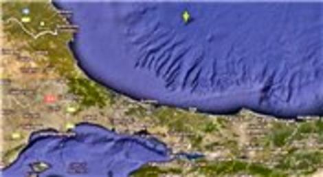 Bu proje Marmara Depremi'ni tahmin edebilecek mi?