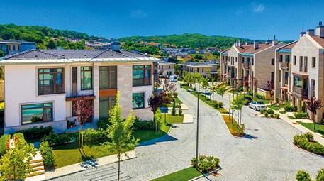 İstanbul'un en güzel günleri Ormanada'da başlıyor
