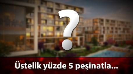 Hangi daireler yüzde 40 prim garantisi veriyor?