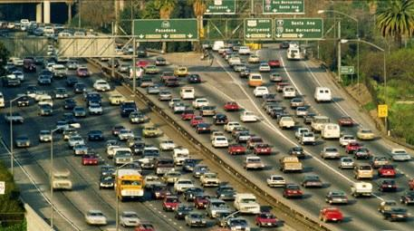 İşte trafik sorununu çözecek önlemler!