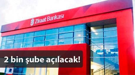 Ziraat Katılım Bankası yakında geliyor!