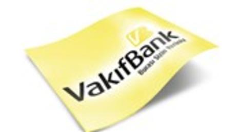 Vakıfbank, Şişli'deki binasını satacak veya kiralayacak!