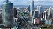 İstanbul'da ofis kiraları ne durumda? İşte detaylar…