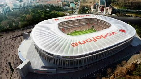 Prysmian Group, dört büyüklerin stadyumlarına enerji verecek!