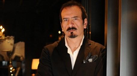 Mimar Ali Konya, İstanbul'u Dubai'ye benzetti!