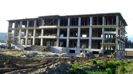 İstanbul Valiliği 5 okul ile bir sağlık ocağı yaptıracak