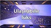 İstanbul'un yeni tasarım ve yaşam stiliyle tanışın!