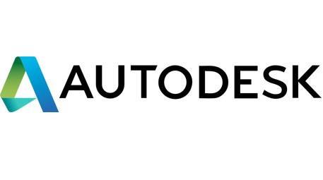 Autodesk ve İTÜ, BIM Uzmanlık Sertifikası'nda buluştu