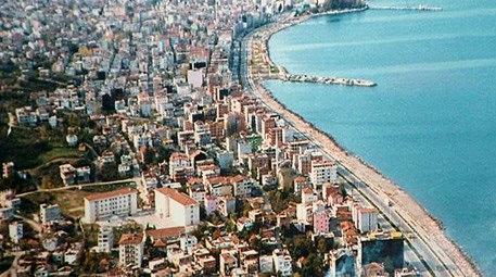Fatsa Belediyesi 14 dükkan ile iki arsa satıyor