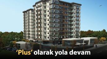 216 Rezidans Çekmeköy'ün adı değişti!