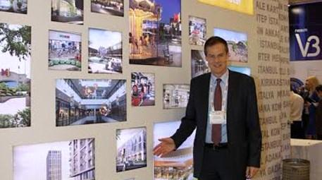 Metro Properties, çözüm ortakları ile buluştu
