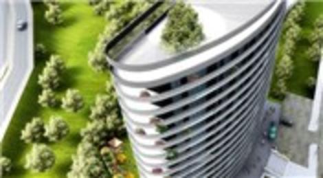 Fer Yapı Parima ile ofisteki iddiasını sürdürüyor