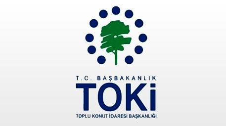 TOKİ, Ankara'da yapılacak hizmet binası için danışmanlık alacak!